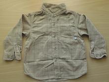Košile, george,98