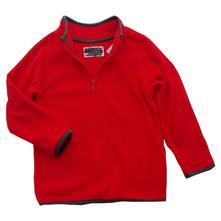 Dětská mikina, mik-0044-02, 92 - 122