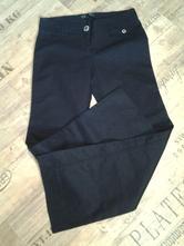 Dámské kalhoty lehce elastické, amisu,38