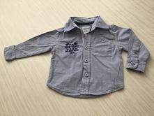 Košile primigi vel. 62, primigi,62