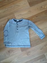 Pruhované triko, kiki&koko,92