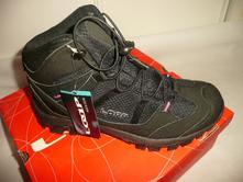 Softshellové boty loap deline vel 40/26 cm pohorky, loap,40