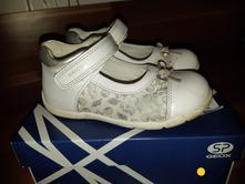 Geox baleriny 25, geox,25