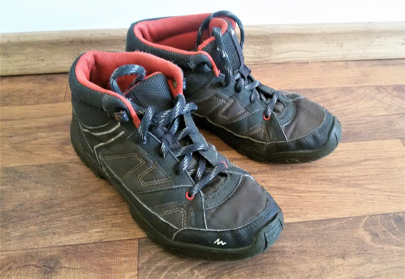 Přechodové boty f025c1fa480