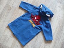 Župan spiderman, marvel,86