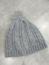 Teplá zimní čepice, pepco,86