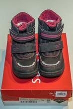 Dětské zimní boty zn. superfit 26, superfit,26