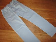 Dívčí kalhoty, dopodopo,122