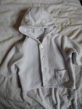 Kabátek, next,56