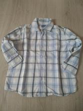 Kostičkovaná košile cherokee, cherokee,110