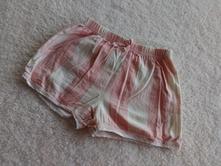 Lehké šortky vel.98/1772, next,98