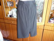 Dámská sukně, xl