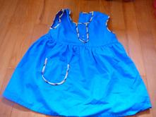 Letní šaty, 80