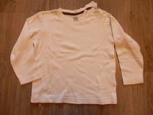 Tričko dlouhý rukáv , dopodopo,92