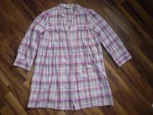 Těhotenská košile/tunika, 38