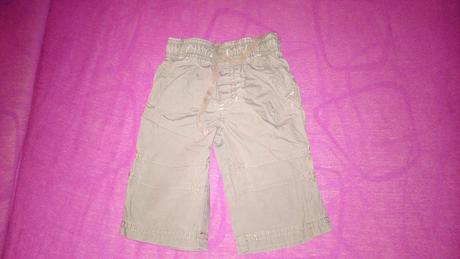 Kalhoty, next,68