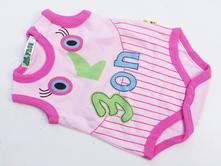 Dívčí body, frog,62