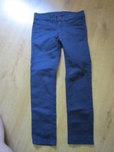 Džíny, rifle, kalhoty kappahl, kappahl,116