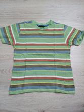 Tričko george s proužky, george,116