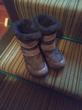 Prodam zimni boty primigi,vel.28 top stav, primigi,28
