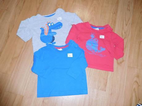 Dl 9 - trička c&a, c&a,68