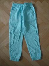 Letní kalhoty, pepco,104