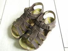 Dětské sandály, baťa,29