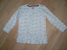 Tričko, tunika, topolino,110