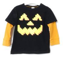 Chlapecké tričko  92/98, gap,92