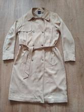 Podzimní / jarní kabátek promod, vel. 40, promod,40