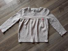F&f  triko pro holčičku, f&f,92
