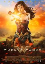 Wonder Woman - Wonder Woman (r. 2017)