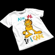 Dětské tričko , tri-0154, 104