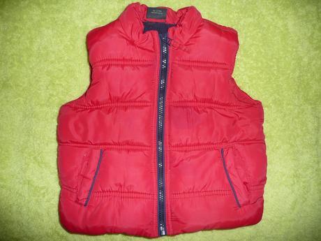 Zimní vesta, next,86