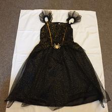Šaty vel.128, f&f,128