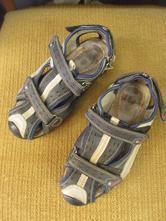 2839/12   sandály vel. 34, 34