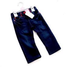 Dětské kalhoty, rif-0033, minoti,92 / 98 / 104