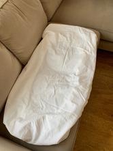 Chránič matrace, 90,120