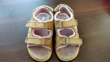 Dětske sandalky, 24