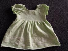 Šaty, šatičky pro princeznu, dopodopo,86