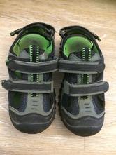 Outdoor botky vel.30, bobbi shoes,30
