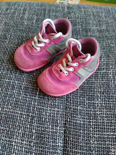 Celoroční boty, jonap,19
