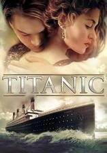 Titanic - Titanic (r. 1997)