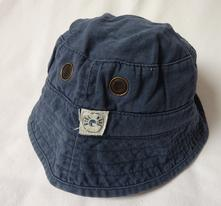 Letní klobouk, next,68