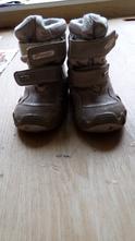 Zimni boty, primigi,23