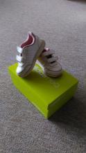 Dětské botasky, adidas,24