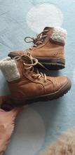 Zimní botky, lasocki,23