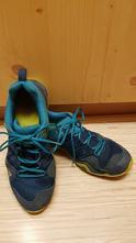 Botasky kotníkové, terrex, adidas, vel.38 -outdoor, adidas,38