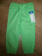 Kalhoty ještě s cedulkou, pepco,86