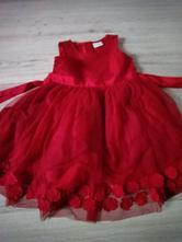 Krásné šaty next, next,98